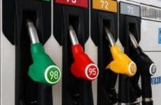 Где заправиться и какой бензин лучше залить на шоссе