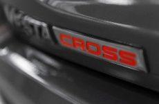 Отечественная покупка: цены и комплектации Lada Vesta седан и СВ