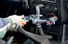 Простой обогрев салона автомобиля зимой своими руками: самодельный тепловентилятор на 12 Вольт