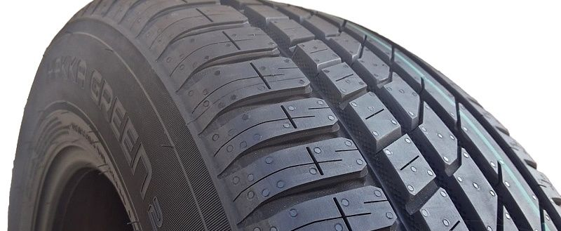 какие шины лучше выбрать: дешевые или дорогие