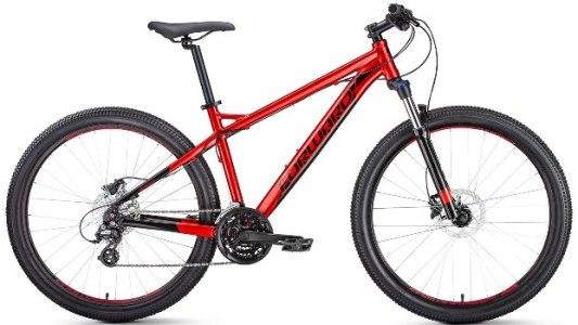 какой велосипед стелс лучше всего выбрать