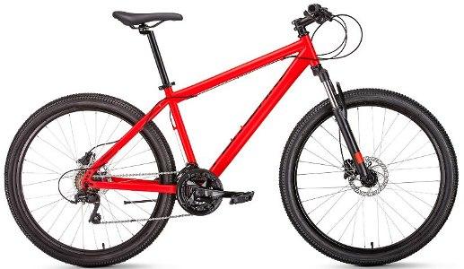 какой велосипед стелс выбрать