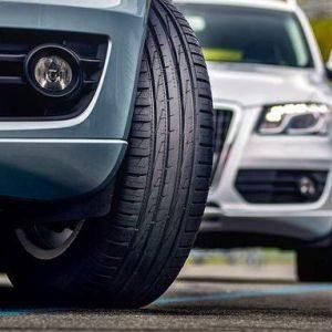 Готовим SUV к лету: рейтинг летней резины 2019 для кроссоверов